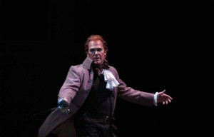 Mark Thomsen in Don Giovanni