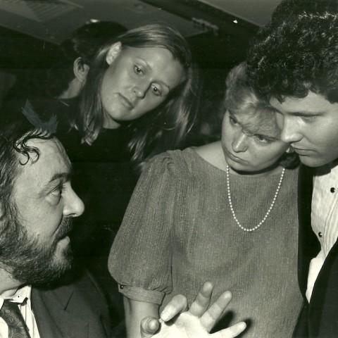 Mattsey-with-Pavarotti
