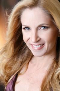 Michelle Latour