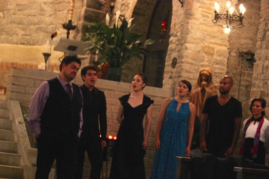 concert-benedictine-abbey